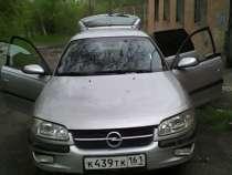 Подержанный автомобиль Opel Универсал/ Караван, в Батайске