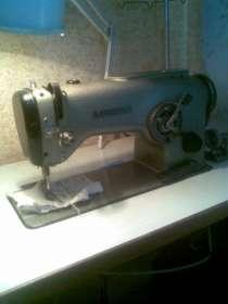 швейную машину, в Краснодаре