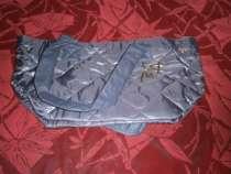 дамскую сумочку, в Новосибирске