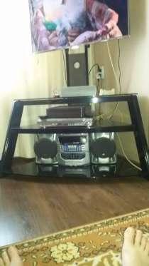Смарт подставка под телевизор, в Липецке