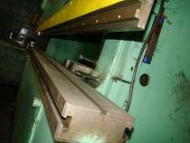 Пресс кривошипный листогибочный И1330А, в г.Сумы