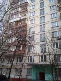 Продам Комнату ул. Юных Ленинцев, в Москве