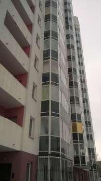 Продам 1-комнатную квартиру на С. Перовской117а, в Екатеринбурге