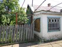 Продаю земельный участок с жилым домом, в Новочеркасске