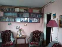 Продам 2-х комнатную квартиру, в г.Мариуполь