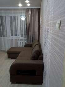 Продаю однокомнатную квартиру в НЮР, в Чебоксарах