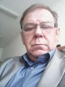 Ищу работу руководителя среднего звена, в Новосибирске