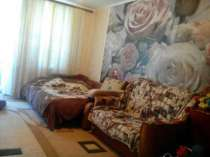 Однокомнатная квартира на Таирова, в г.Одесса