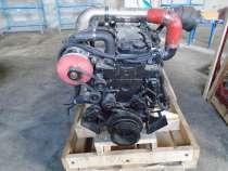 Продается новый двигатель Cummins 6,7, в Тюмени