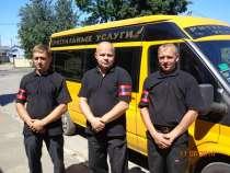 Ритуальные услуги в Минске, в г.Минск