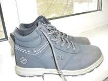 Ботинки на мальчика, в Твери