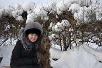 Галина, 58 лет, хочет пообщаться, в Братске