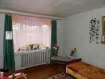 Квартира в черте города!, в г.Черняховск