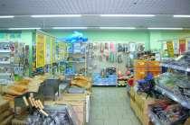 Торговое помещение, 20 м², в Нижнем Тагиле