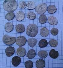Монеты Востока, в г.Симферополь