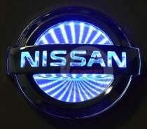 Продаю запчасти для NISSAN, в Сургуте