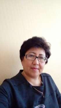 Гульнара, 48 лет, хочет пообщаться, в г.Павлодар