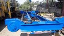 Для кран балки опорные телеги до 5 тонн, в г.Самара