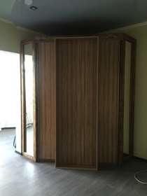 Мебель на заказ по индивидуальным размерам, в г.Бишкек