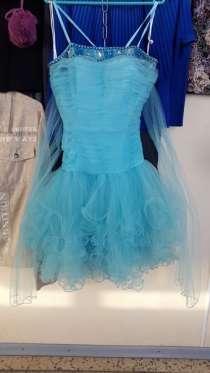 Продам платье, в г.Бузулук