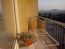 Продается 3-х квартира в курортном городе Теплице (Чехии), в г.Теплице