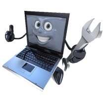 Компьютерная помощь, в г.Солнечногорск