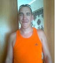 Сергей, 31 год, хочет познакомиться, в Ульяновске