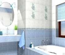 Ремонт ванных комнат под ключ, в Нижнем Тагиле
