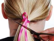 Покупаем волосы в Нижнем Тагиле! Дороже всех!, в Нижнем Тагиле