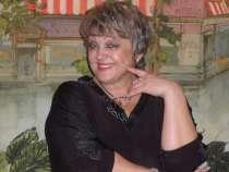 Ищу работу посменную 56 лет мед. образование.опыт торговли п, в г.Павлодар