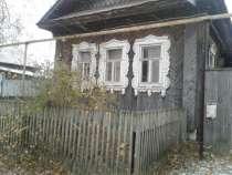 Продам дом 70 кв. м в с. Июльское, в Ижевске