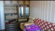 Сдается комната в 3-х комнатной квартире на Слободе, в Уссурийске