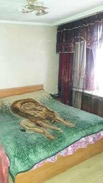 Продам дом отдельно стоящий, в г.Алматы