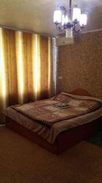 Продажа комнаты в общежитии, Соляные, в г.Николаев