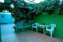 Гостиница в центре Анапы, в Анапе