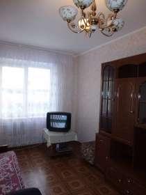 Продам 1-комнатную квартиру в г. Старый Оскол, в Старом Осколе