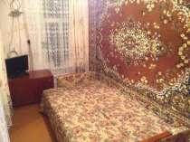 Квартира, посуточно. Без посредников, в г.Борисоглебск