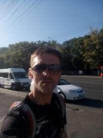 Олег, 49 лет, хочет познакомиться, в Санкт-Петербурге