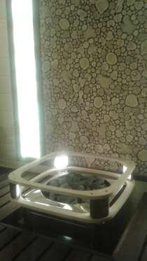 Отделка бани и сауны, в Санкт-Петербурге