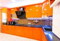 Кухня недорого, в Москве