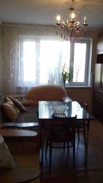 Продам квартиру, в г.Темиртау