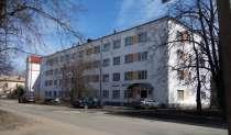 Продаю здание общежития с магазином под хостел, гостиницу, в Великом Новгороде