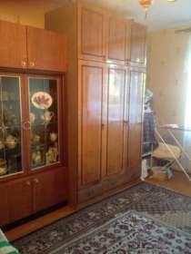 Комната в общежитии 18 м2, в Дзержинске