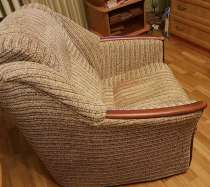 Продам кресло, в Воронеже