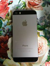 IPhone 5S, в Туле