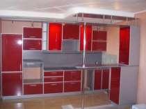 Изготовление корпусной мебели, в Казани