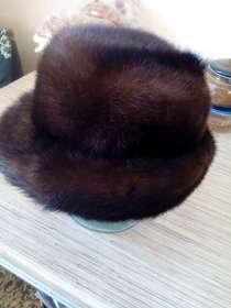 Породам шапку, в Нижнем Новгороде