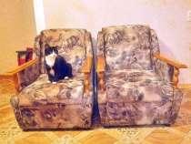 Кресла Россия, в Ангарске