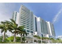 Квартира в Майами в жилом комплексе GALLERY ART, в г.Майами