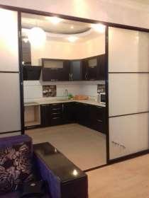 Продам трёхкомнатную квартиру в Киевском р-не.ЖК Центральный, в г.Донецк